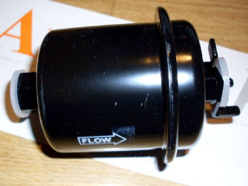 Fuel filter, Accord, Civic, CRV, HRV, Integra, Shuttle, etc, 1994-2001, ADH22329